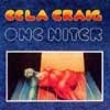 Eela Craig - One Niter (remastered) 23-Reactive 1007
