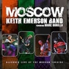Emerson, Keith - Moscow 2 x CDs (Mega Blowout Sale) 02-Riot 0045