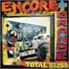 Encore + Grande - Total Bliss 01/Gazul 8601