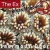 Ex and Brass Unbound - Enormous Door 28-ITFH138.2