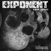 Exponent - Upside Down (expanded) 18-GOD 177