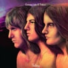 Emerson Lake & Palmer - Trilogy 2 x CDs + DVD-A (remixed / remastered / expanded) 15-Sony 04902