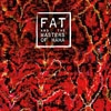 Fat - Fat and the Masters of Haha 05-CATDOG 001CD