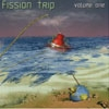 Fission Trip - Volume One  (Mega Blowout Sale) 23-VP 369