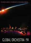 Flairck / Basily - Global Orchestra CD + DVD FlaircK28052011