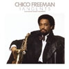 Freeman, Chico - Tangents (Mega Blowout Sale) 28-WUB6361.2