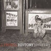 Frisell, Bill - History, Mystery 2 x CDs (Mega Blowout Sale) 15-Nonsuch 79943