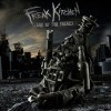 Freak Kitchen - Land of the Freaks 19-LE 1063