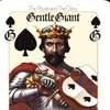 Gentle Giant - The Power And The Glory (expanded / 2014 remix) 19-Alucard PAG 001