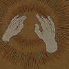 Godspeed You Black Emperor! - Lift Your Skinny Fists Like Antennas To Heaven 2 x CDs 05/Krank 043