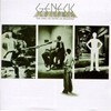 Genesis - The Lamb Lies Down on Broadway 2 x CDs (remixed/remastered) (special) 15-Virgin 570228