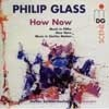 Glass, Philip - How Now: Works for Keyboards 05-MDG 6131600