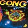 Gong - High Above The Subterrania Club 2000 CD + DVD 25-MDF-CD-1031