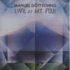 Gottsching, Manuel - Live at Mt. Fuji 15-MG.Art 305