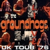 Groundhogs - UK Tour '76 (Mega Blowout Sale) MLP 05
