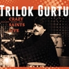 Gurtu, Trilok - Crazy Saints Live 2 x CDs 21-MIG80322