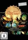 Guru Guru - Live At Rockpalast DVD 21-MIG 90577