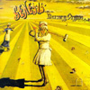 Genesis - Nursery Cryme (remixed/remastered) (special) 15-Virgin 569925
