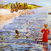 Genesis - Foxtrot (remixed/remastered) (special) 15-Virgin 570020