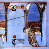 Genesis - Trespass (remixed/remastered) (special) 15-Virgin 569826