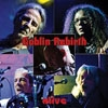 Goblin Rebirth - Alive 2 x CDs 19-BWR CD 182-2