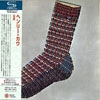 Henry Cow - Leg End  (mini-lp sleeve / SHM-CD / expanded) Belle 152406