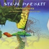 Hackett, Steve - Premonitions 14 x CD + 5.1 / hi-res DVD-A box set 15-Charisma 7414144