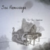 Hanuraga, Sri - To The Universe DeMajors SH01