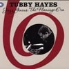 Hayes, Tubby - Symphony: The Lost Session 1972 Jazz Genius: The Flamingo Era 3 x CDs (Mega Blowout Sale) 23-FVTD 050