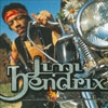 Hendrix, Jimi - South Southern Delta (Mega Blowout Sale) 28-SBMK543614.2
