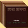 Hopper, Hugh - Volume 7: Soft Boundaries (special) 25-USD-CD-HST249CD