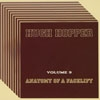 Hopper, Hugh / Soft Machine - Volume 9 : Anatomy Of A Facelift (special) 25-USD-CD-HST260CD