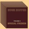 Hopper, Hugh - Volume 6: Special Friends 25-USD-CD-HST248CD