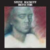 Hackett, Steve - Defector deluxe edition 2 x CDs + 5.1 DVD-A (Mega Blowout Sale) 23-47768254