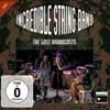 Incredible String Band - The Lost Broadcasts DVD 23-HST 066
