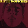 Ilitch - 10 Suicides vinyl lp (due to size and weight, this price for the USA only. Outside of the USA, the price will be adjusted as needed) 15-SV 075 LP