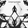 Intersystems - Intersystems 3 x CD box set 05-NMN 094CD