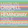 Crispell, Marilyn / Gerry Hemingway - Table of Changes 34-Intakt 246