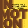Crispell, Marilyn / Gary Peacock / Richard Poole - In Motion 34-Intakt 264