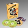 Jethro Tull - Too Old To Rock 'n' Roll: Too Young To Die 2 x CDs + 2 x 5.1 / hi-res DVD-A 28-RPLH552694.2