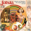 Jabula - Thunder And Happiness: The Complete Albums 1975-1976 (Mega Blowout Sale) 23-RETRO914