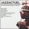 Various Artists - JazzActuel: A Collection of Avant Garde / Free Jazz / Psychedelia From The BYG / Actuel Catalogue of 1969-1971 : 3 x CD box set (Mega Blowout Sale) 23-BYG 707