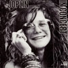 Joplin, Janis - In Concert (Mega Blowout Sale) 28-SBMK723727.2