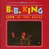 King, B.B. - Live At The Regal (Mega Blowout Sale) 28-MCA11646.2