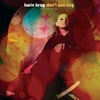 Krog, Karin - Don't Just Sing – An Anthology: 1963-1999 : 2 x CDs 28-LIAA129.2