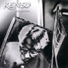 Kenso - Esoptron (Japanese mini-LP sleeve) KIZC 173