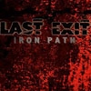 Last Exit - Iron Path 05-ESP 4075