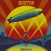 Led Zeppelin - Celebration Day 2 x CDs + DVD (Mega Blowout Sale) 02-Atlantic 014455