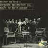 Mother Mallard's Portable Masterpiece Company - Music By David Borden 05-ARB 136CD