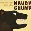 Mostly Other People Do The Killing - Mauch Chunk Hot Cup 153